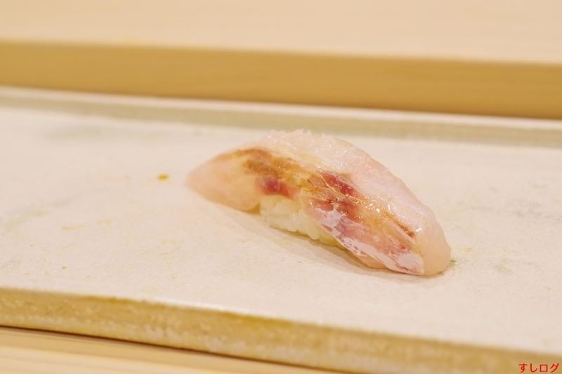 f:id:edomae-sushi:20190823071336j:plain