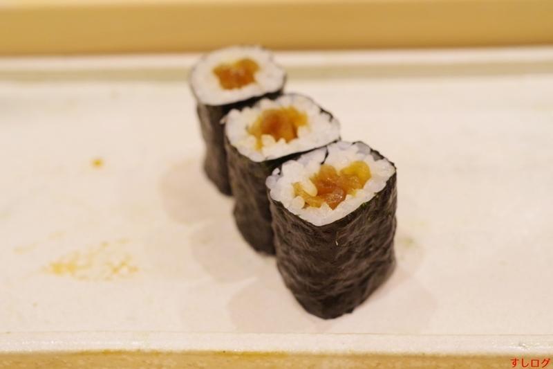 f:id:edomae-sushi:20190823071346j:plain