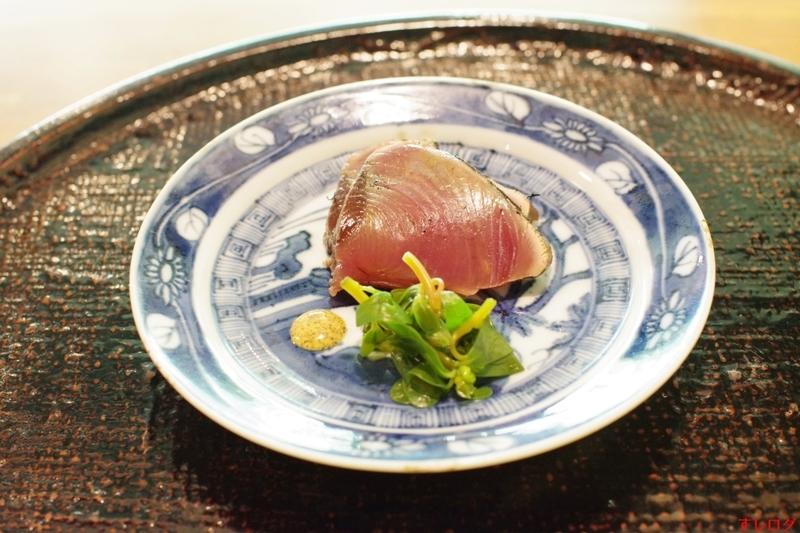 f:id:edomae-sushi:20190829004229j:plain