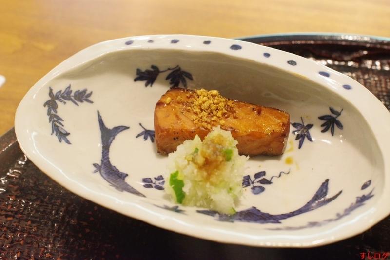 f:id:edomae-sushi:20190829004257j:plain