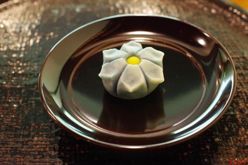 f:id:edomae-sushi:20190829004315j:plain