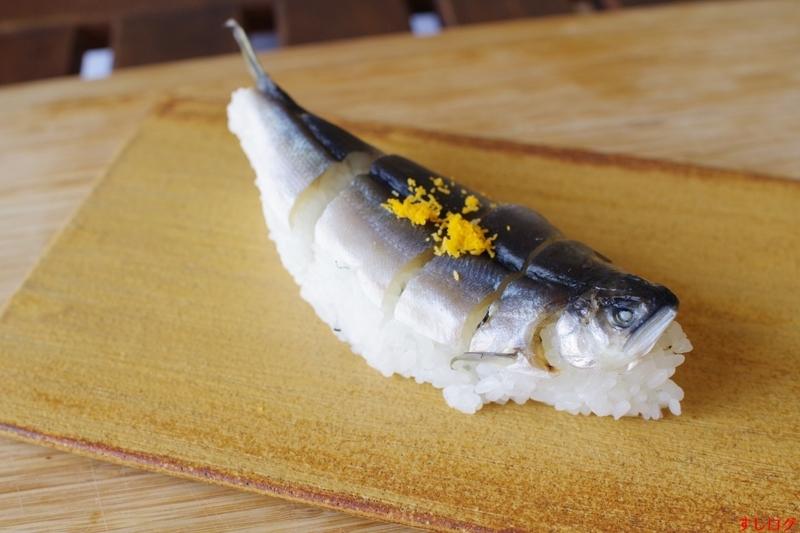 f:id:edomae-sushi:20190911210322j:plain