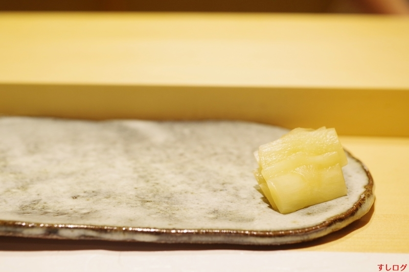 f:id:edomae-sushi:20190916092004j:plain