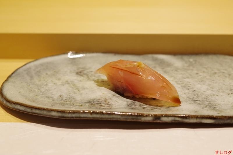 f:id:edomae-sushi:20190916092037j:plain