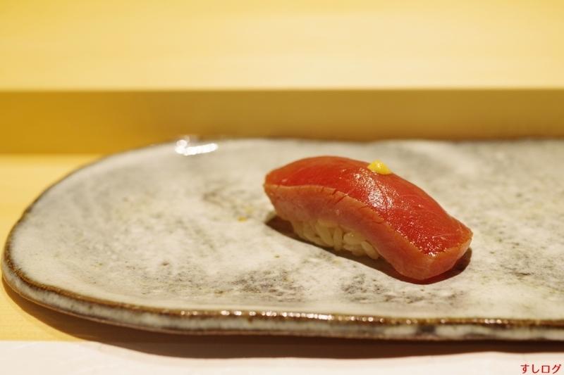 f:id:edomae-sushi:20190916092115j:plain