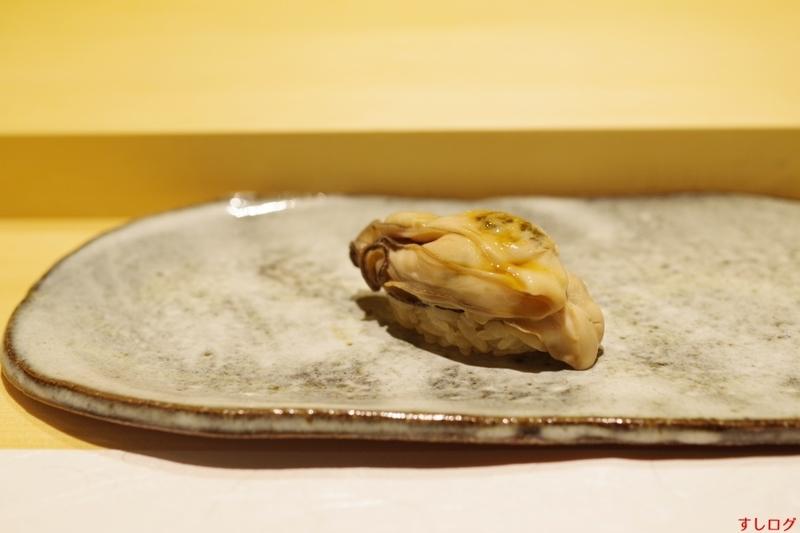 f:id:edomae-sushi:20190916092135j:plain