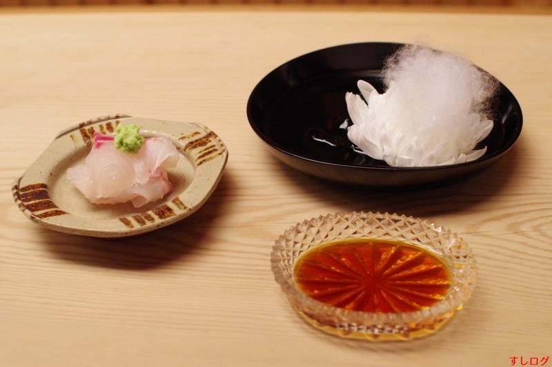 f:id:edomae-sushi:20190922211519j:plain