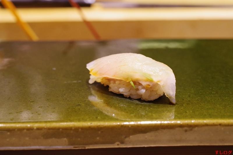 f:id:edomae-sushi:20191002082159j:plain