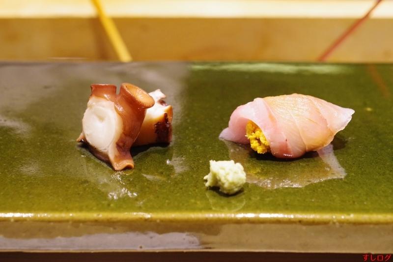 f:id:edomae-sushi:20191002082207j:plain