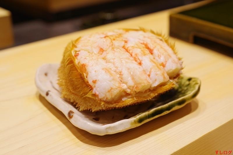 f:id:edomae-sushi:20191002082221j:plain