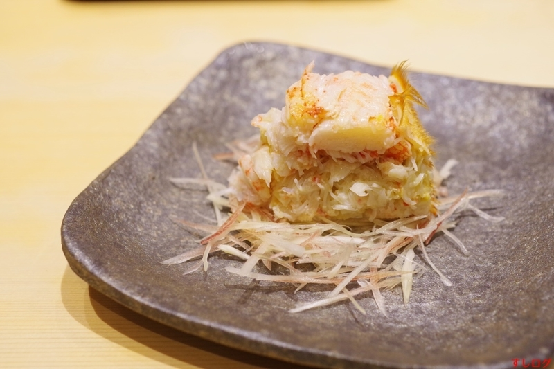 f:id:edomae-sushi:20191002082225j:plain