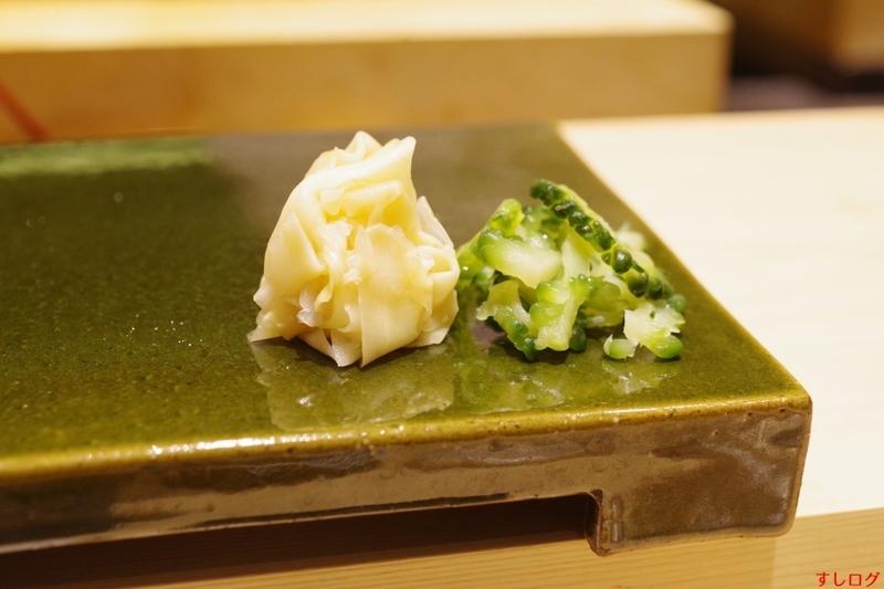 f:id:edomae-sushi:20191002082233j:plain