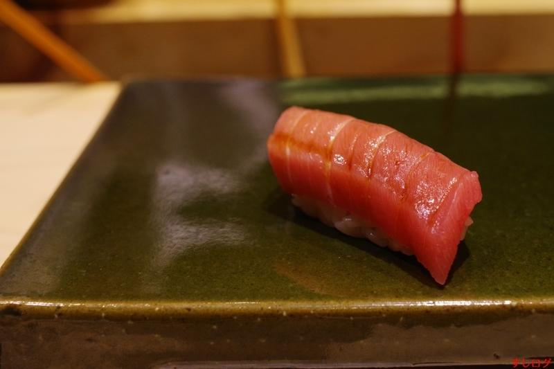 f:id:edomae-sushi:20191002082316j:plain