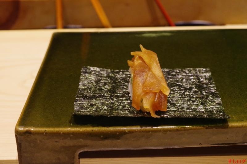 f:id:edomae-sushi:20191002082333j:plain