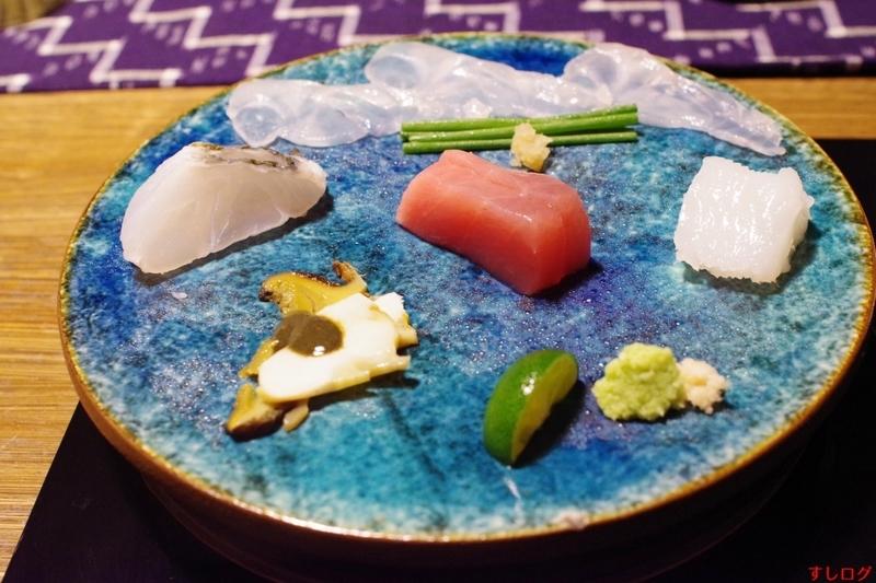 f:id:edomae-sushi:20191013100453j:plain