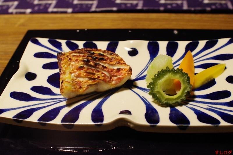 f:id:edomae-sushi:20191013100459j:plain