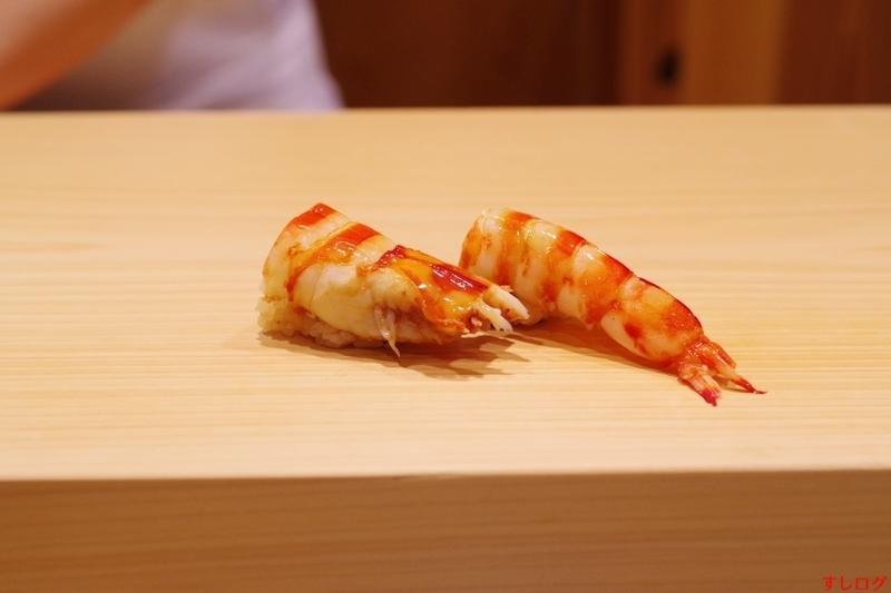 f:id:edomae-sushi:20191028181414j:plain