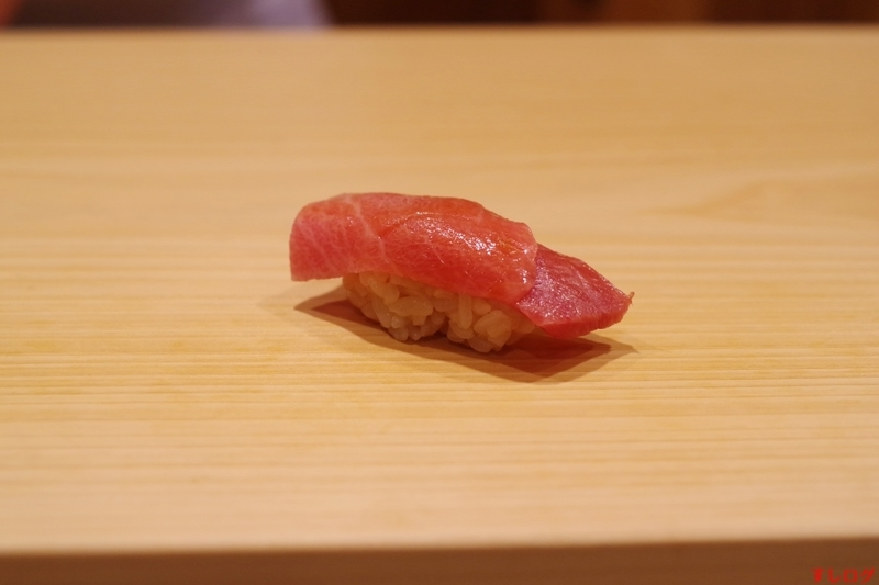 f:id:edomae-sushi:20191028181425j:plain