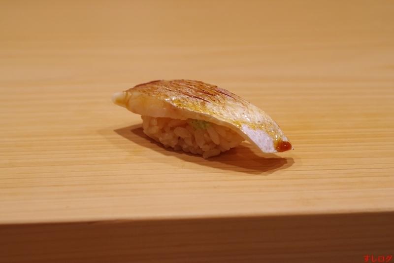 f:id:edomae-sushi:20191028181436j:plain