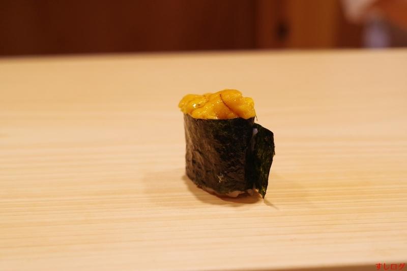 f:id:edomae-sushi:20191028181445j:plain