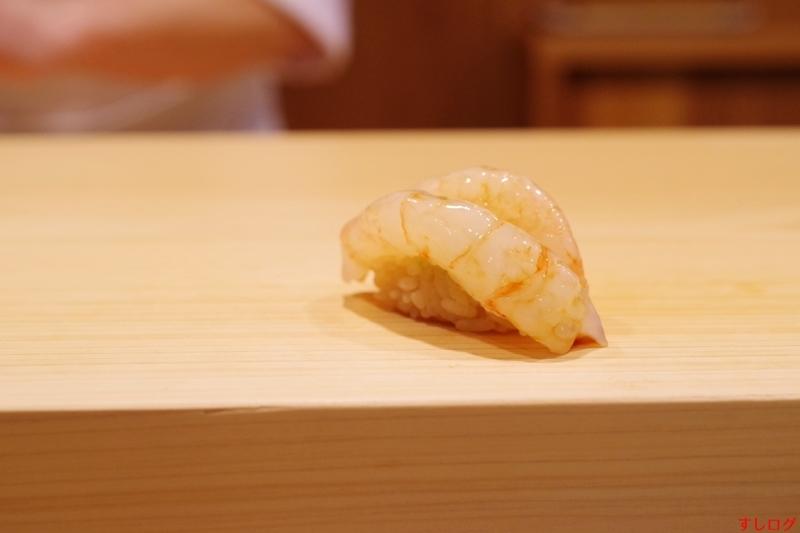 f:id:edomae-sushi:20191028181454j:plain