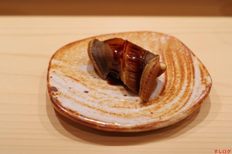 f:id:edomae-sushi:20191028181459j:plain