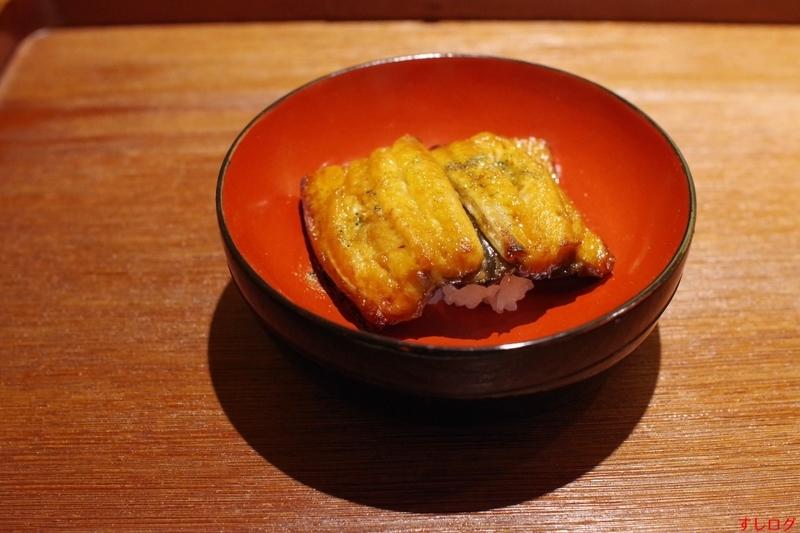 f:id:edomae-sushi:20191029182112j:plain