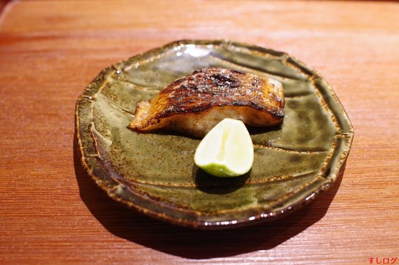 f:id:edomae-sushi:20191029182116j:plain