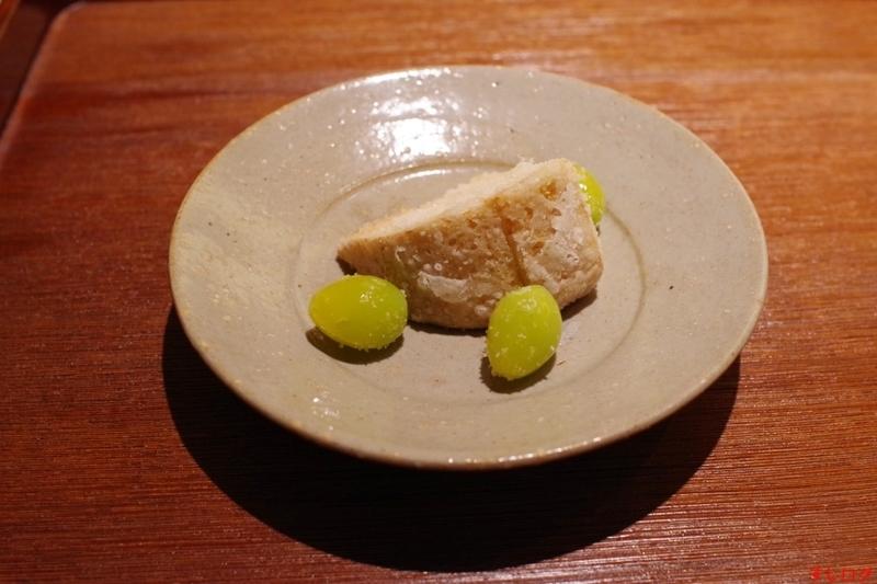 f:id:edomae-sushi:20191029182125j:plain