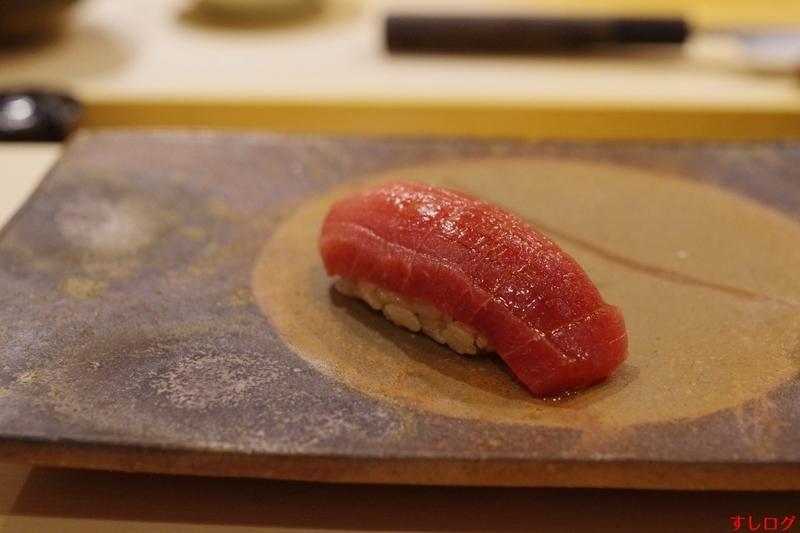 f:id:edomae-sushi:20191110210917j:plain