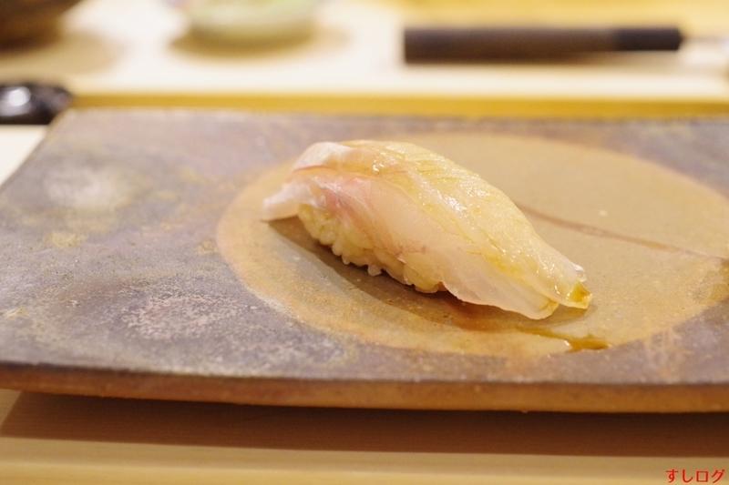 f:id:edomae-sushi:20191110210941j:plain
