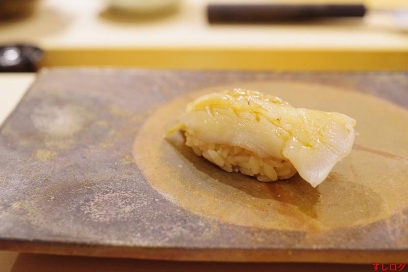 f:id:edomae-sushi:20191110210951j:plain