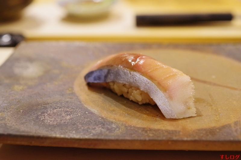 f:id:edomae-sushi:20191110210955j:plain
