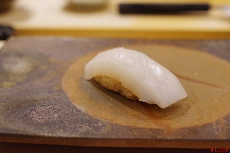 f:id:edomae-sushi:20191110211001j:plain