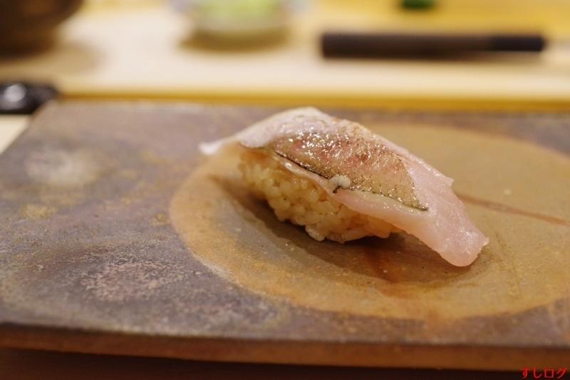 f:id:edomae-sushi:20191110211010j:plain