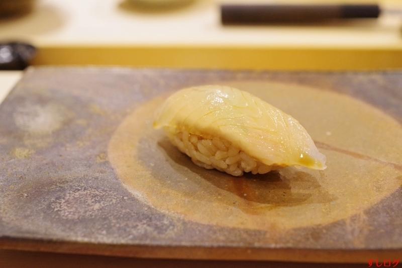 f:id:edomae-sushi:20191110211022j:plain