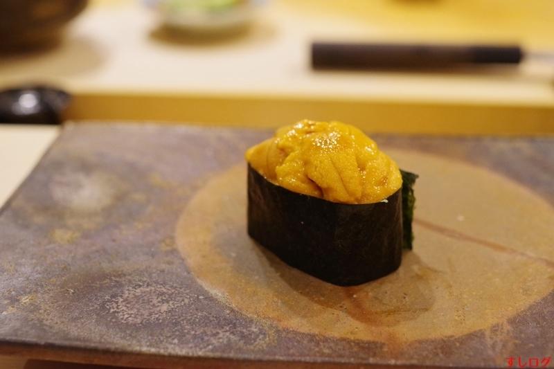 f:id:edomae-sushi:20191110211035j:plain