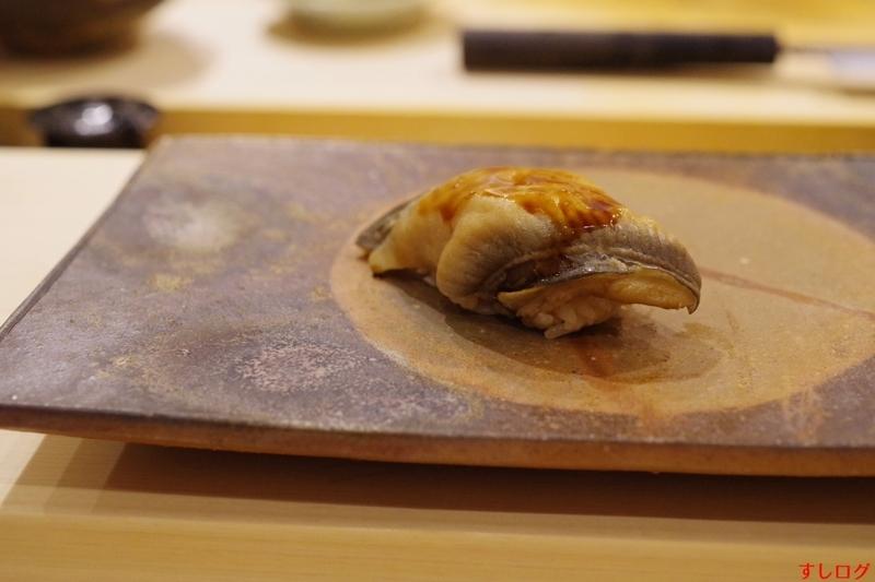 f:id:edomae-sushi:20191110211039j:plain