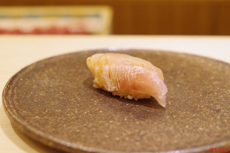 f:id:edomae-sushi:20191122220854j:plain