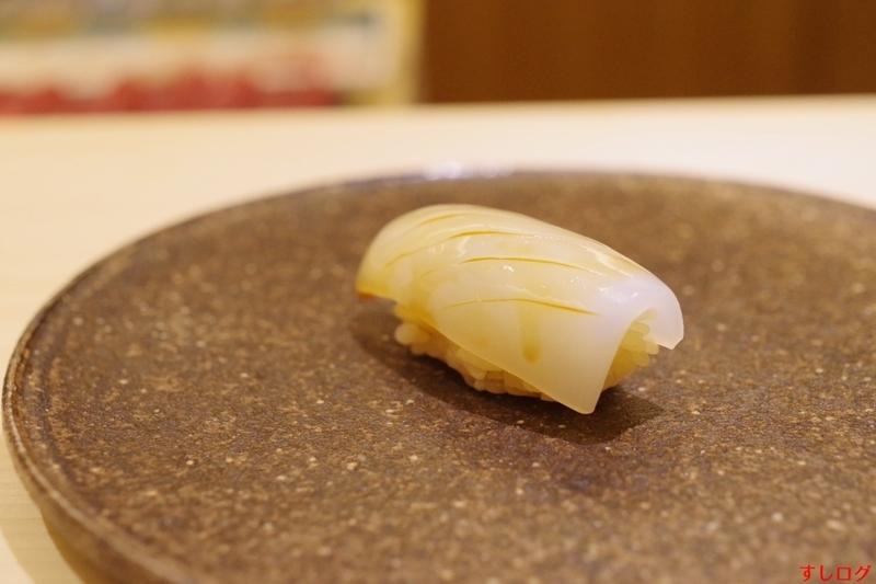 f:id:edomae-sushi:20191122220859j:plain