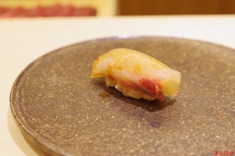 f:id:edomae-sushi:20191122220905j:plain