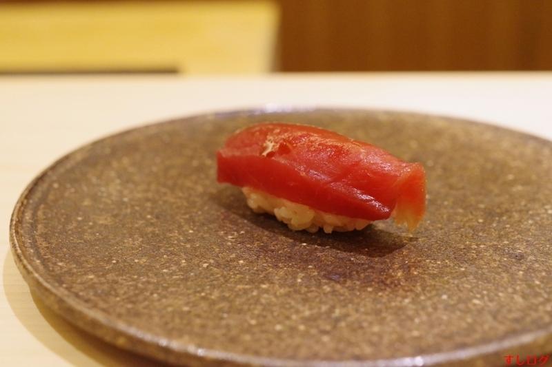 f:id:edomae-sushi:20191122220915j:plain