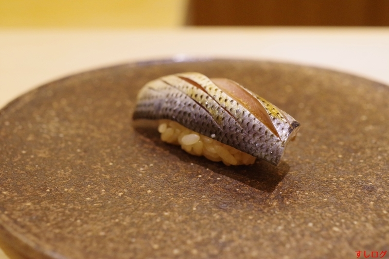 f:id:edomae-sushi:20191122220925j:plain