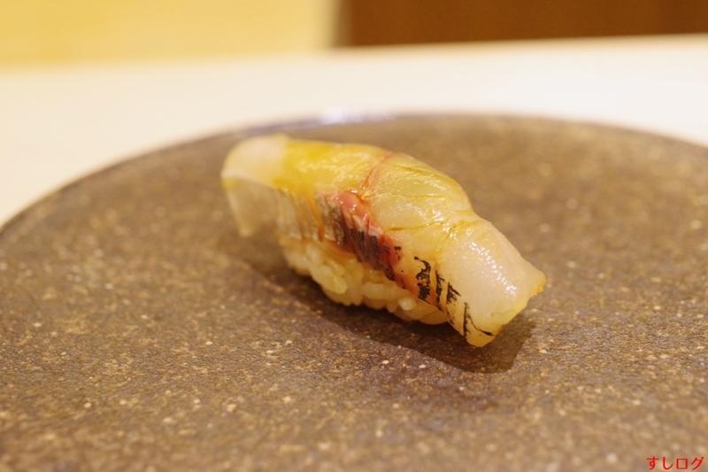 f:id:edomae-sushi:20191122221941j:plain