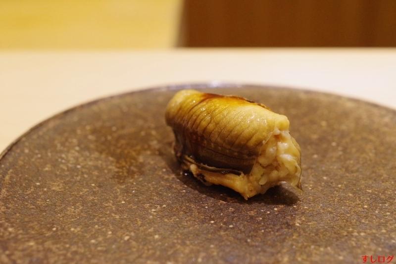 f:id:edomae-sushi:20191122221954j:plain