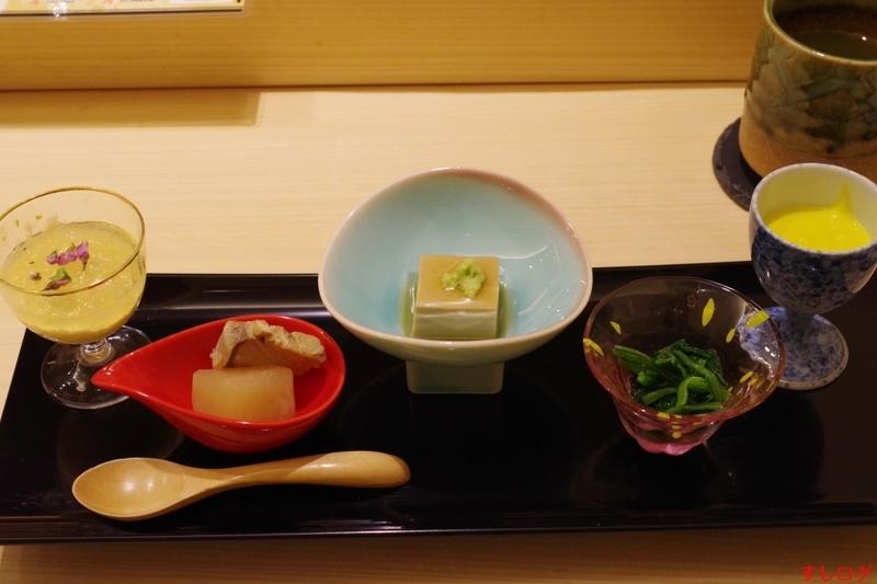 f:id:edomae-sushi:20191126210549j:plain