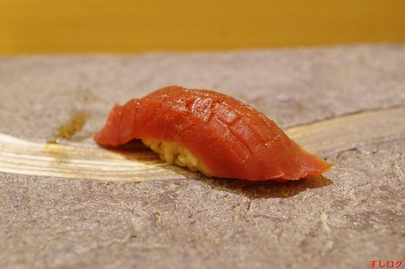 f:id:edomae-sushi:20191126210648j:plain