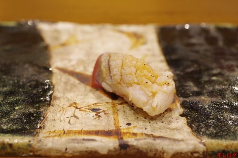 f:id:edomae-sushi:20191128092448j:plain