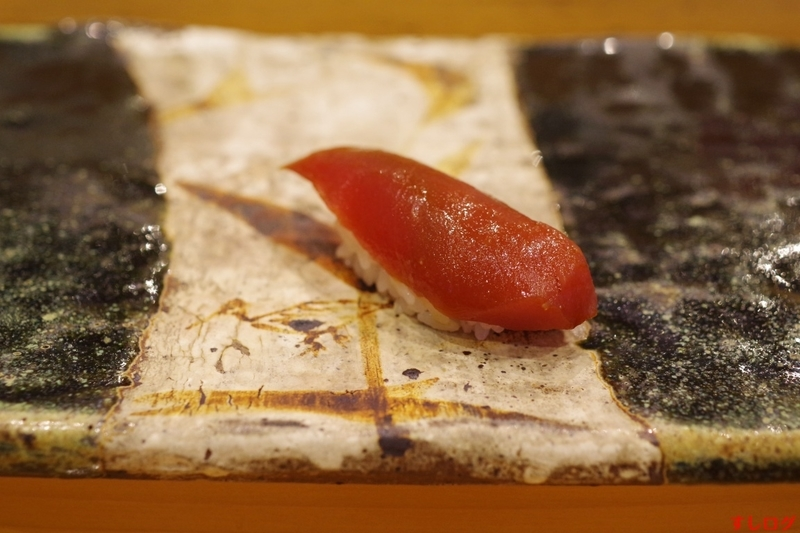 f:id:edomae-sushi:20191128092452j:plain