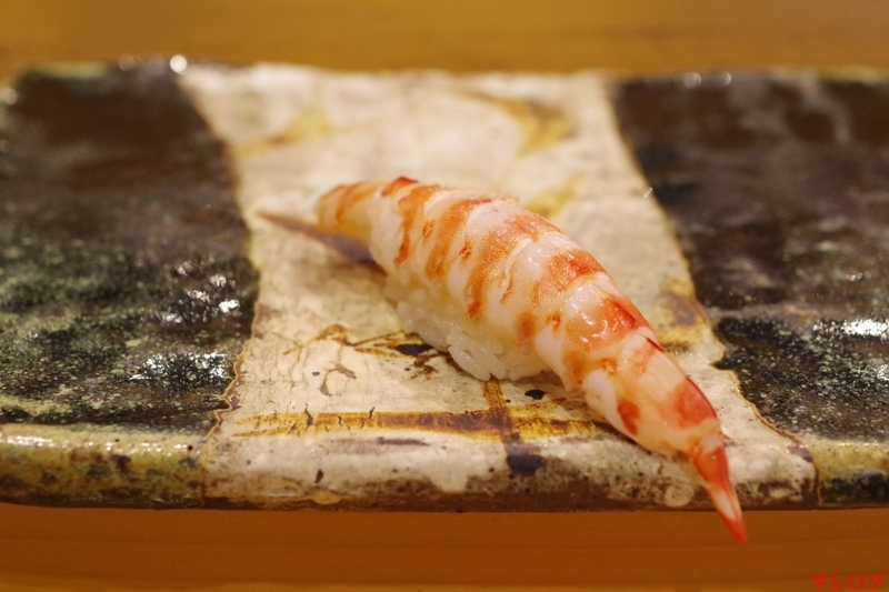 f:id:edomae-sushi:20191128092511j:plain
